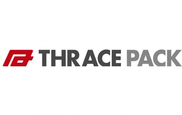 ΤHRACE PACK A.B.E.E.