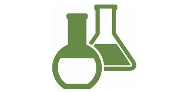 Φυσικοχημικές & μικροβιολογικές αναλύσεις